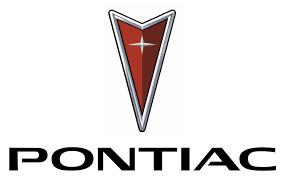 car service logo pontiac logo pontiac logo u2013 logo database