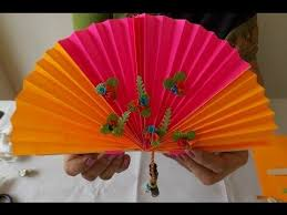 how to make a fan 69 best fan tutorial s and how to s images on