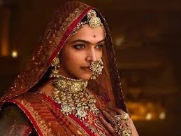 5 Deepika Padukone Controversies That Stunned Bollywood - padmavati controversy protests at chittorgarh fort coimbatore