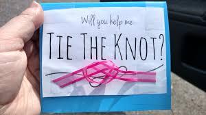 bridesmaid not responding u2014 the knot