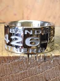 duck band wedding rings inexpensive wedding rings white gold duck band wedding rings