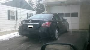 nissan altima 2013 drive sport mode oppo rental car review 2014 nissan altima s