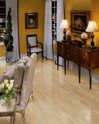 what are the best types of hardwood floors for the