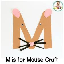 the 25 best letter m activities ideas on pinterest m letter