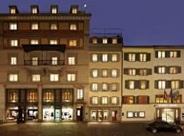 the 6 best hotels near main railway station zurich zurich