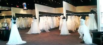 bridesmaid dress shops bridesmaid dress stores near me bridesmaid dress shops milwaukee