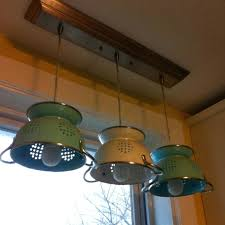 diy kitchen lighting ideas diy kitchen lighting alphanetworks club