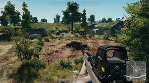 pubg fpp 4 major flaws in playerunknown s battlegrounds pubg for xbox one
