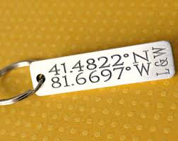 Engravable Items Engravable Keychain Etsy