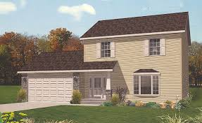 two story houses pennwest homes two story modular home floor plans overview