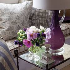 books about the color blue william yeoward on decorating with color flower magazine