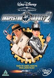 inspector gadget 2 disney wiki fandom powered wikia