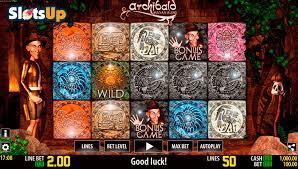 imagenes mayas hd archibald maya hd slot machine online ᐈ world match casino slots