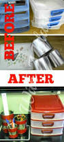 30 best diy plastic makeover images on pinterest spray paint