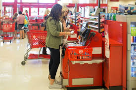 how to coupon at target the krazy coupon lady