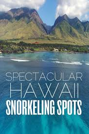Hawaii how do sound waves travel images 2711 best hawaii images hawaii travel landscapes jpg