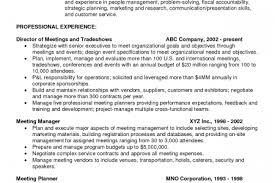 Event Coordinator Resume Sample by Wedding Planner Resume Wedding Planner Event Coordinator Resume