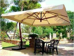 Big Umbrella For Patio Big Umbrella For Patio Charming Light Best 25 Large Patio