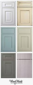 kitchen cabinets door replacement kelowna 60 cabinets ideas in 2020 cabinet doors cabinet door