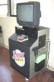 rent karaoke machine karaoke