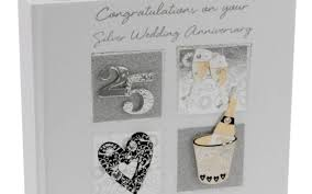 silver anniversary gifts fresh silver wedding gifts today wedding dresses ideas photos