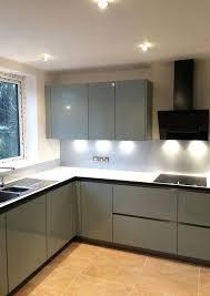 Cool Kitchen Design Ideas Kitchen Splashbacks Best Kitchen Ideas That Make You Inspired Cool