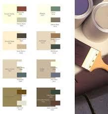 Rustic Paint Colors 61 Best Western Color Palettes Images On Pinterest Colors Color