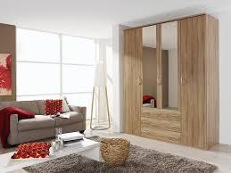 rauch kent 3 hanging door combo wardrobe art5m05 from the sleep shop