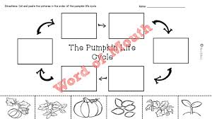 free worksheets pumpkin cut and paste free math worksheets for