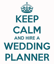 A Wedding Planner 5 Reasons For Hiring A Wedding Planner The Fizz