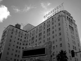 meet the ghosts at los angeles u0027s most haunted hotels curbed la