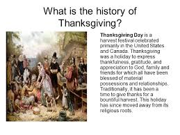 happy thanksgiving student name johnson date 11 19 10 mr