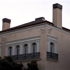 Butler Armsden Architects Pacific Heights Architecture