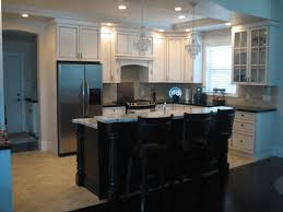 do it yourself kitchen design classic kitchen designs sink clogged by grease do it yourself island