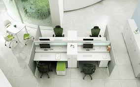 Smart Office Desk Neoce Furniture Koas Build Up Smart Office