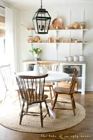 573 best charming breakfast nooks images on pinterest