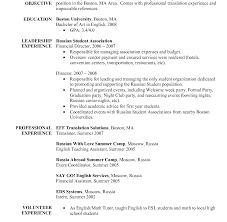 sle tutor resume template ingeniousnglish resume best sles for in sle