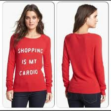 this is my sweater 80 wildfox sweaters wildfox sweater shopping is my cardio