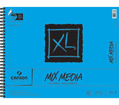 buy drawing pads from stonehenge canson u0026 strathmore