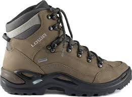 womens hiking boots size 11 16 best hiking shoes and boots in sizes 11 12 images on
