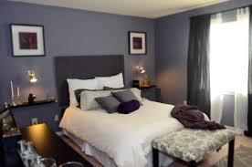 bedroom unbelievable gray paint for bedroom picture concept best