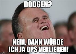 Meme Deutsch - small face romney meme imgflip