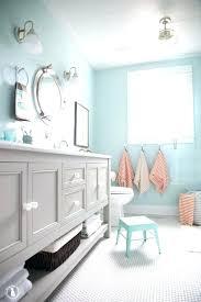 sea bathroom ideas sea themed bathroom decor idea best decor bathroom