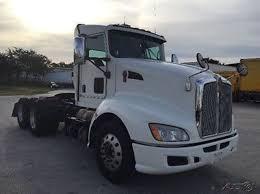 2013 kenworth for sale kenworth van trucks box trucks in orlando fl for sale used