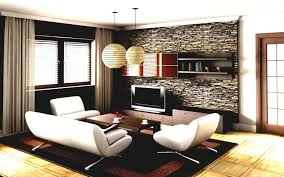 how to decorate my home for cheap decorate my living room decorate my living room games