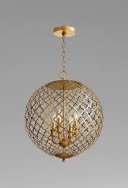 Interior Accessories by 89 Best Warm Tone Metal Accessories Images On Pinterest