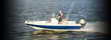 F115 Wall Mount Skeeter Boats