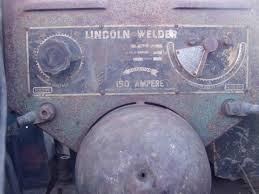 instructions lincoln welder sa 200 wiring current fine 38 on