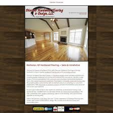 discover hardwood flooring bcb member showcase