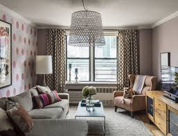 Living Room Ideas Small Space New Interior Design For Small Spaces Condo Home Design Great